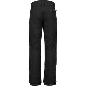 Marmot Refuge Pantalones Hombre, black